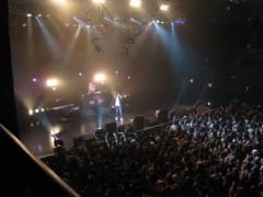 SO-TA 公式ブログ/仙台Live終了!! 画像1