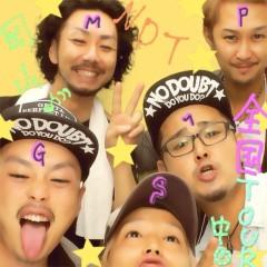 SO-TA 公式ブログ/全国TOUR真っ最中っ!! 画像3