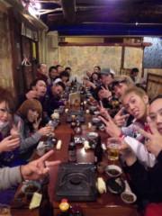 SO-TA 公式ブログ/わや!!!! 画像1
