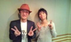 SO-TA 公式ブログ/キャンペーン2日目 画像1