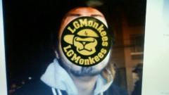 SO-TA 公式ブログ/LGMonkeesの正体?! 画像1