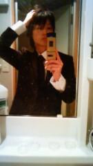 SO-TA 公式ブログ/スーツ 画像1