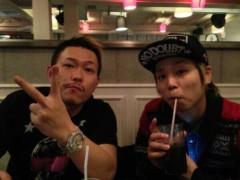 SO-TA 公式ブログ/韓国からも関西からも 画像2