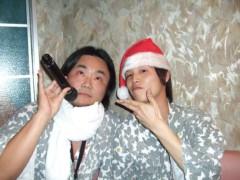 SO-TA 公式ブログ/お酒は… 画像1