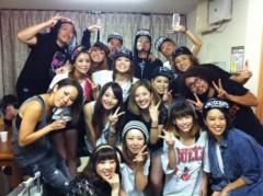 SO-TA 公式ブログ/ツアーインターバルっ!! 画像1