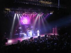 SO-TA 公式ブログ/仙台Live終了!! 画像2