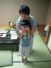 SO-TA 公式ブログ/新潟LIVE終了!! 画像3