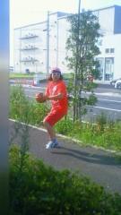 SO-TA 公式ブログ/僕の夏休み 画像2