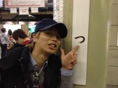 SO-TA 公式ブログ/一文字のチカラ 画像2