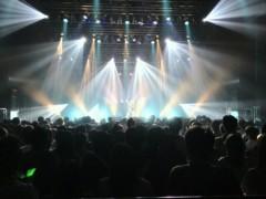 SO-TA 公式ブログ/オリコンLIVEっ!! 画像3