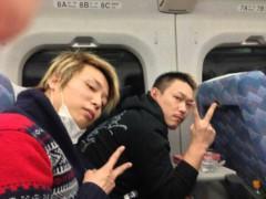 SO-TA 公式ブログ/韓国からも関西からも 画像3