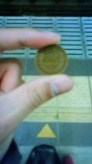 SO-TA 公式ブログ/10円玉 画像1