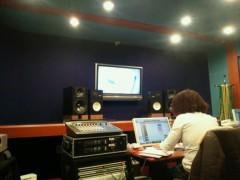 SO-TA 公式ブログ/ついに全レコーディング終了っ!! 画像1