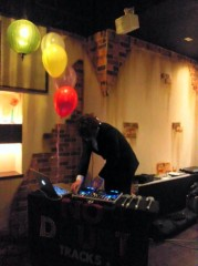 SO-TA 公式ブログ/秘密のパーティー 画像2