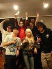 SO-TA 公式ブログ/ラストインストアLIVEっ!! 画像3