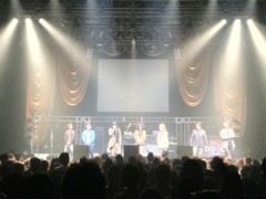 SO-TA 公式ブログ/LIVE終了!! 画像2