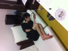 SO-TA 公式ブログ/気付けば夢の中 画像1