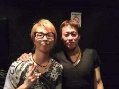 SO-TA 公式ブログ/福岡あーんど愛知ー!! 画像2