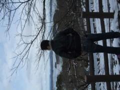 SO-TA 公式ブログ/松島や!! 画像3