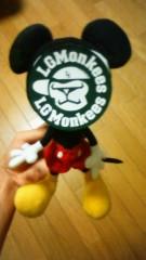 SO-TA 公式ブログ/LGMonkeesの正体?! 画像2