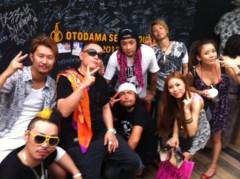 SO-TA 公式ブログ/SO-TAの夏日記 画像1