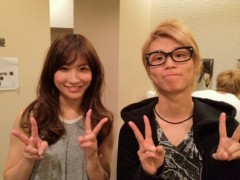SO-TA 公式ブログ/オリコンLIVEっ!! 画像1