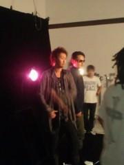 SO-TA 公式ブログ/LIVE決定!! 画像1