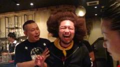 SO-TA 公式ブログ/そーれ、お祭りだぁー!! 画像3