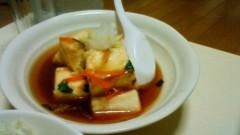 SO-TA 公式ブログ/親と子を共に食す 画像2