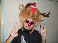 SO-TA 公式ブログ/クリスマス 画像1
