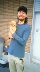 SO-TA 公式ブログ/犬猿の仲 画像1