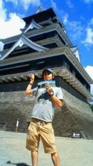 SO-TA 公式ブログ/SO-TAの弾丸九州ツアー 画像2