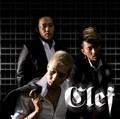 SO-TA 公式ブログ/C.L.E.F 画像1