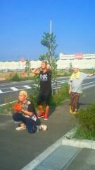 SO-TA 公式ブログ/僕の夏休み 画像3