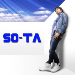 SO-TA 公式ブログ/にっぽーーーーん!! 画像3