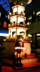 SO-TA 公式ブログ/ハッピーメリークリスマス 画像1