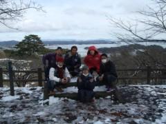 SO-TA 公式ブログ/松島や!! 画像2