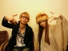 SO-TA 公式ブログ/贅沢お姉ちゃん 画像1