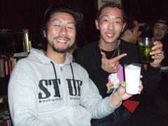 SO-TA 公式ブログ/福岡 画像2