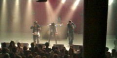 SO-TA 公式ブログ/ツアー最終公演!! 画像1