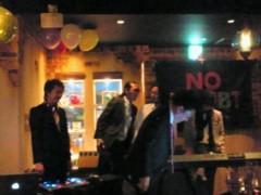 SO-TA 公式ブログ/秘密のパーティー 画像1