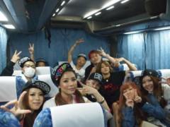 SO-TA 公式ブログ/全国TOUR真っ最中っ!! 画像1