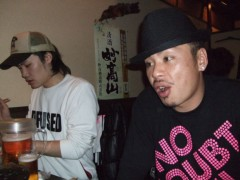 SO-TA 公式ブログ/走る 画像3