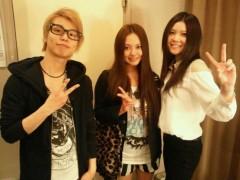 SO-TA 公式ブログ/オリコンLIVEっ!! 画像2