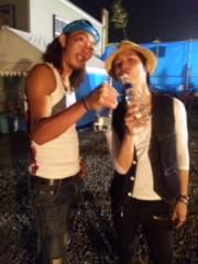 SO-TA 公式ブログ/白熱したバトルが!! 画像1