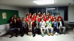 SO-TA 公式ブログ/岡山LIVEの裏話 画像1