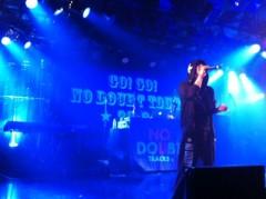 SO-TA 公式ブログ/全国TOUR真っ最中っ!! 画像2