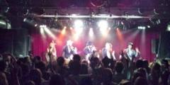 SO-TA 公式ブログ/盛り上がったよ秋田!! 画像1