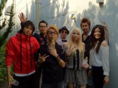 SO-TA 公式ブログ/ラストインストアLIVEっ!! 画像1