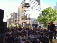 SO-TA 公式ブログ/ぅおかやぁむぅぁぁぁ!!!! 画像1